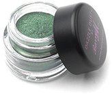Barry M Dazzle Dust Bright Emerald 72 (Pack of 6)