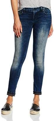 LTB Women's MINA Jeans,26W
