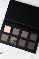 Japonesque Velvet Touch Eye Shadow Palette