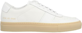 Common Projects B-Ball Sneakers