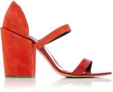 Rachel Comey Lico Sandal