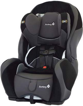 Safety 1st Complete Air 65 Bromley Convertible Car Seat