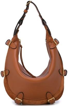 Altuzarra small Play shoulder bag