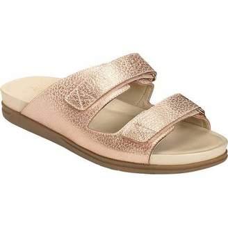 Aerosoles Women's Happy Hour Flat Sandal