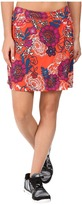 SkirtSports Skirt Sports Happy Girl Skirt
