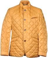 Schneiders Jackets