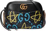 Gucci GucciGhost shoulder bag