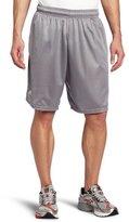 Russell Athletic Men's Mesh Short
