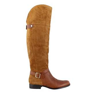 Naturalizer Women's January Riding Boot