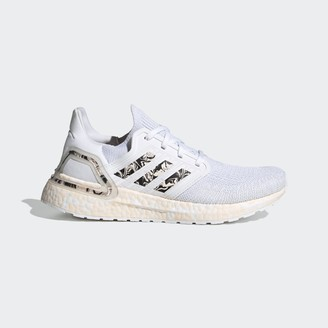 adidas Ultraboost 20 Glam Pack Shoes