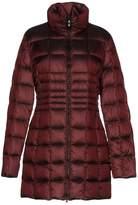 ADHOC Down jackets - Item 41712616