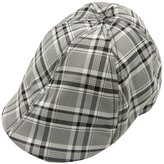 Simplicity Fashion Ivy Newsboy Caps Various Styles