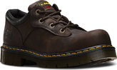 Dr. Martens Naseby ST 4 Tie Shoe