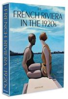 Assouline French Riviera Book