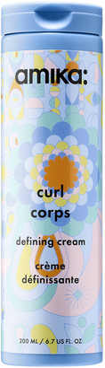 Amika Curl Corps Curl Defining Cream