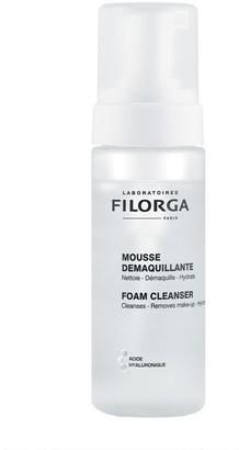 Filorga Foam Cleanser 150Ml