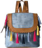 Jessica Simpson Laurel Backpack