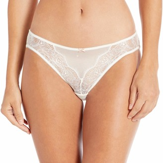 B.Tempt'd Women's B. Sultry Bikini Pant