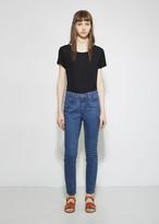 A.P.C. High Standard Jean