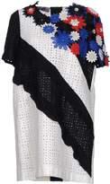 Ungaro Short dresses - Item 34708159