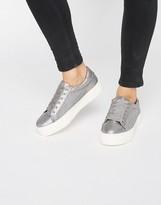 Miss KG Kamille Sneaker