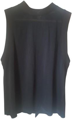 Hermes Black Knitwear for Women