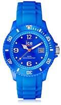Ice Watch ICE-Watch ICE 1691 Unisex Bracelet Watch
