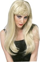 Rubie's Costume Co Costume Glamour Wig