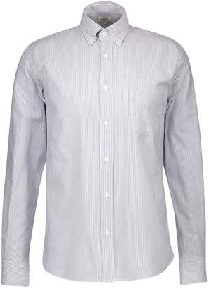 Hartford Pal cotton shirt
