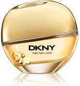 Donna Karan DKNY Nectar Love 30ml