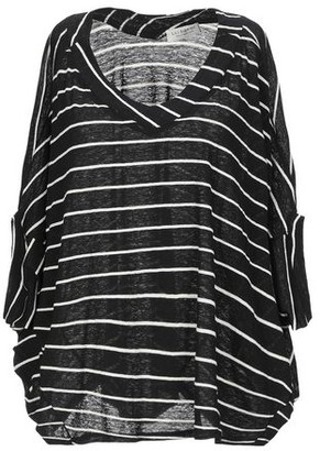 Molly Bracken LILI SIDONIO by T-shirt