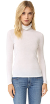 TSE Turtleneck Sweater