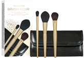 bareMinerals Brush Hour Makeup Gift Set