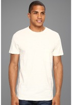 Lifetime Collective Tanner Tee (Off White) - Apparel