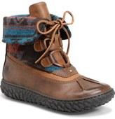 Børn Archer Waterproof Boot (Women)