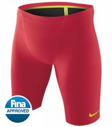 Nike Swim NG1 Jammer Tech Suit Swimsuit - 8115746