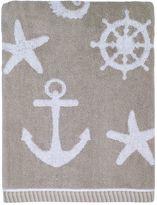Avanti Sea & Sand Bath Towel