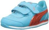 Puma Speed Light up V Inf Sneaker