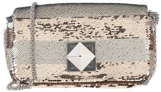 Sonia Rykiel Cross-body bag