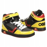 Osiris Kids' Hipster