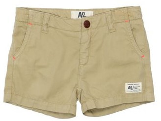 AMERICAN OUTFITTERS Shorts