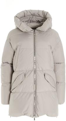 Moorer calliope Jacket