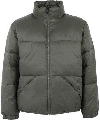 Quiksilver Synthetic Down Jackets