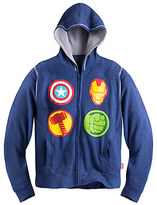 Disney Marvel's Avengers Icons Hoodie for Men