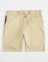 Quiksilver New Echo Mens Shorts