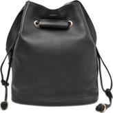 Lancel Huit Large Bucket Bag
