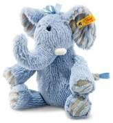 Steiff Earz Elephant Toy