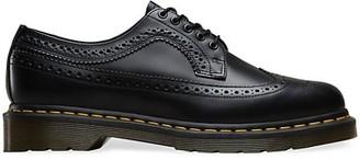 Dr. Martens Originals 3989 YS Leather Brogues