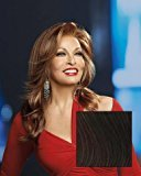 Hair U Wear GLITTERATI R6/30H By: Raquel Welch
