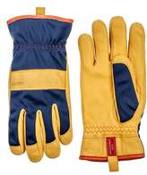 Hestra 'Tor' Leather Gloves